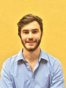 Sono Francesco Guidotti