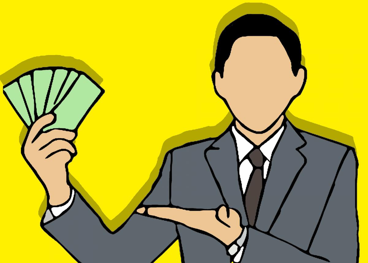 Il giornalismo del 2018: finanze, fiducia, semplicità